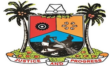 LASG partners NGOs to tackle domestic violence