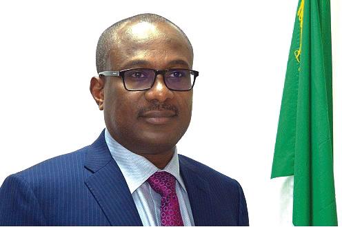 Dangote refinery: NCDMB to ensure local content compliance