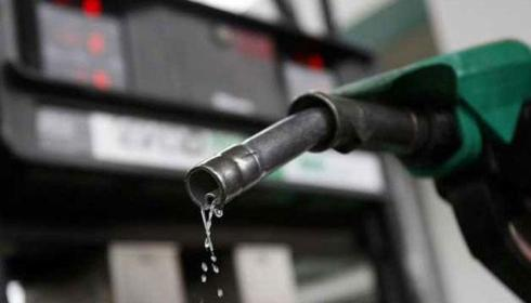 Petrol pump price remains N145 per litre, says PPPRA