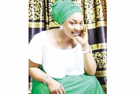 Akinnanu welcomes the year with O ti mure wa