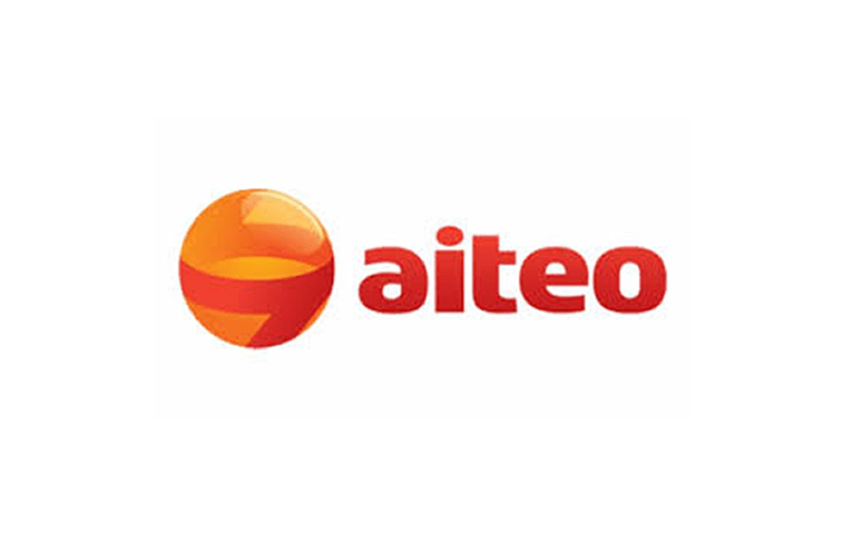 Aiteo in stress as $1.7 billion OML 29 expires June 2019