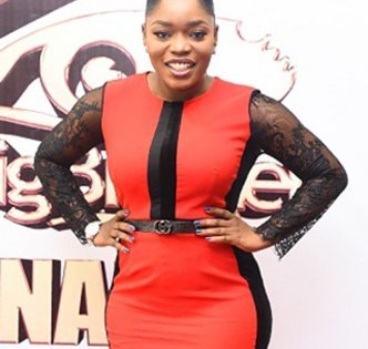 How BBN has helped my career as actress, singer -Bisola Aiyeola