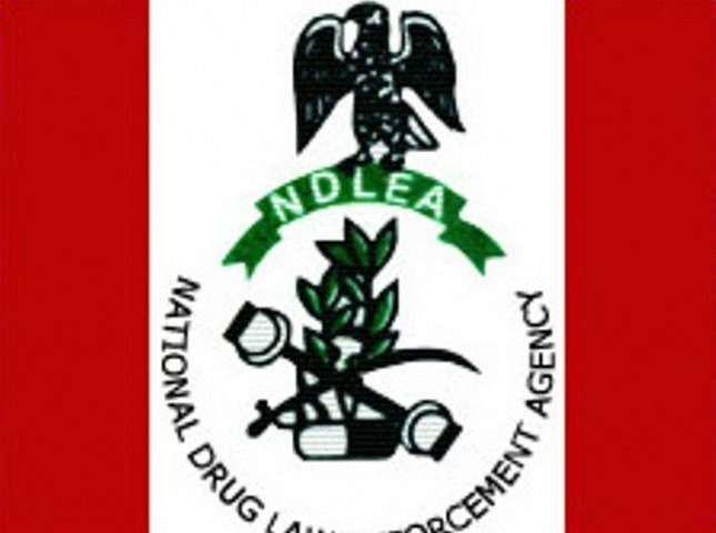 Hoodlums kill four NDLEA officers, burn patrol vehicles