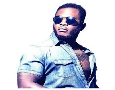 Kelly Anthony dedicates new album to Lagosians