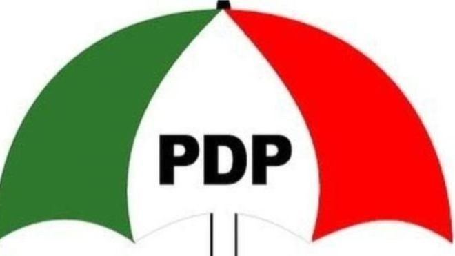 PDP accuses INEC of hoarding presidential, senatorial election result sheets