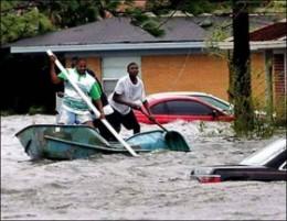 hurricane-katrina-1