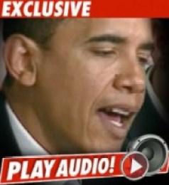0915_obama_audio_ex2