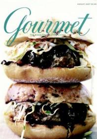 gourmetburgers