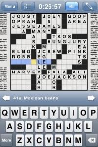 ny-times-crossword
