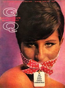 02_GQ 1974 Streisand cover browser