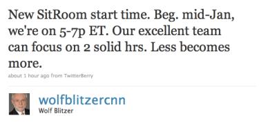 Screen shot 2009-12-22 at 10.39.35 AM