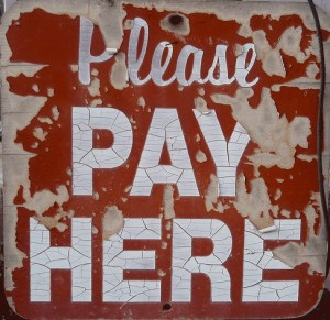 https://i2.wp.com/www.mediaite.com/wp-content/uploads/2010/07/pay-wall-300x2911.jpg