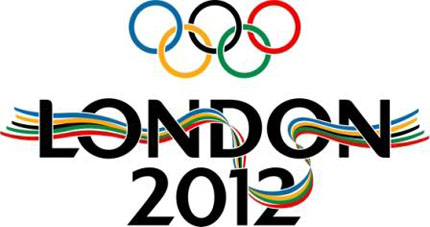 https://i2.wp.com/www.mediaite.com/wp-content/uploads/2012/07/Olympics-2012.jpeg