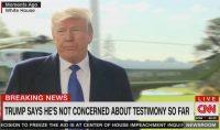 https://www.mediaite.com/trump/trump-blasts-whistleblower-attorney-should-be-sued-maybe-for-treason/