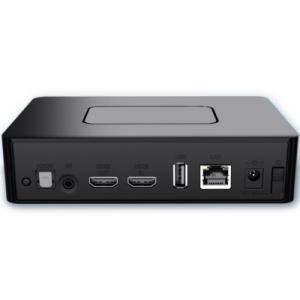 MAG 351 - 352 4K IPTV box