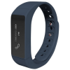 i5 Plus Blauw fitness tracker