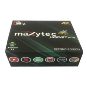 Maxytec Hornet 5g plus v2