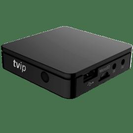 TVIP V.412 box