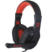 Gaming headset h101