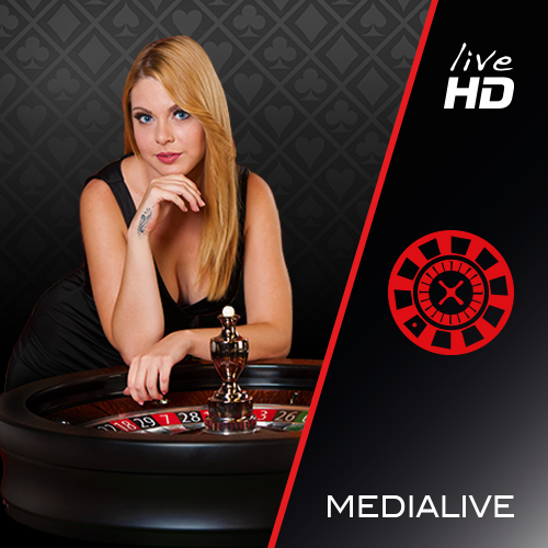 Activities Articles or online casino login blog posts From Web page 3