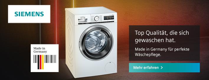 Geschirrspuler Von Siemens Jetzt Bestellen Mediamarkt