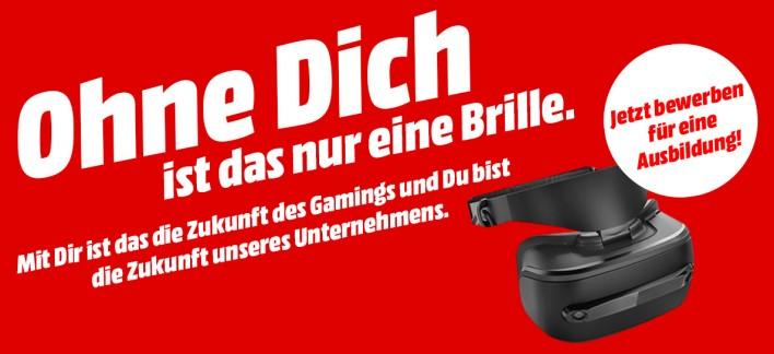 Ohne Dich Mediamarkt Nurnberg Langwasser