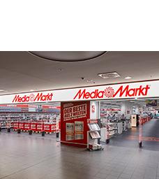 Unsere Marktinformationen Fur Berlin Charlottenburg Im Kant Center
