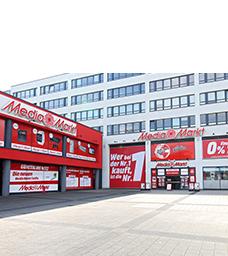Unsere Marktinformationen Fur Wuppertal