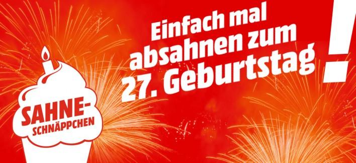 Knust Geburtstag 27 17 Knust Hamburg 2020 07 31 Partybeep