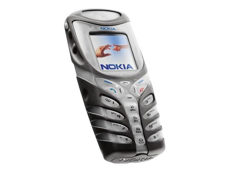 Nokia-5100