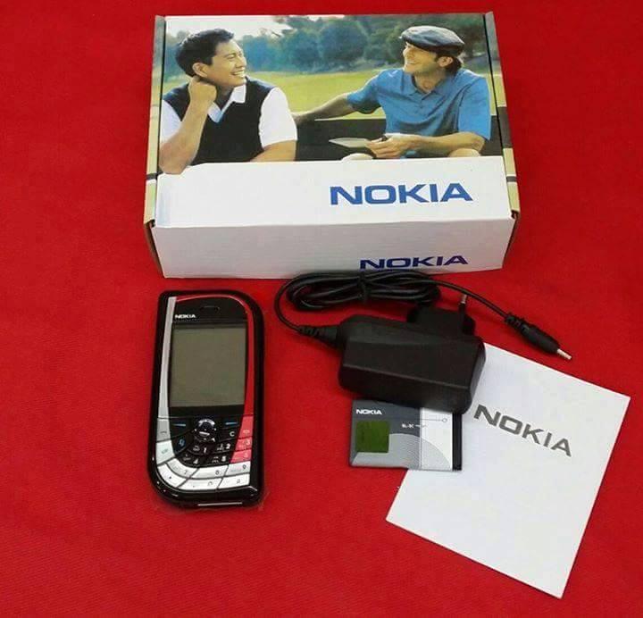 Nokia-7610