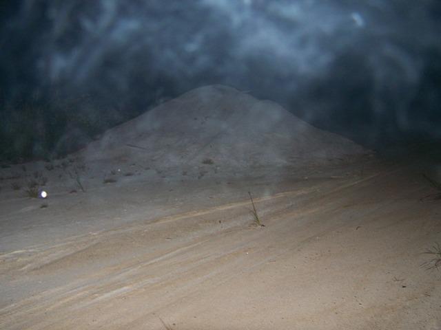ahmadnurdin23.blogspot.com