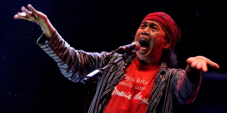 penyanyi jadul sawung jabo
