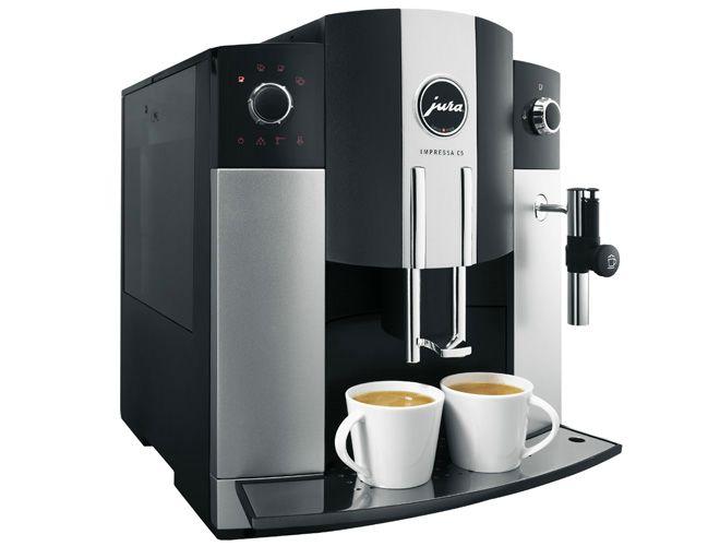 Jual mesin kopi