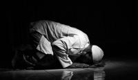 Sholat Taubat Nasuha Dan Tata Caranya