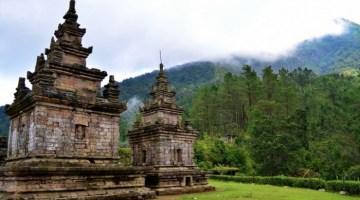 Kisah Kerajaan Kutai, Kerajaan Hindu Tertua Dari Kalimantan