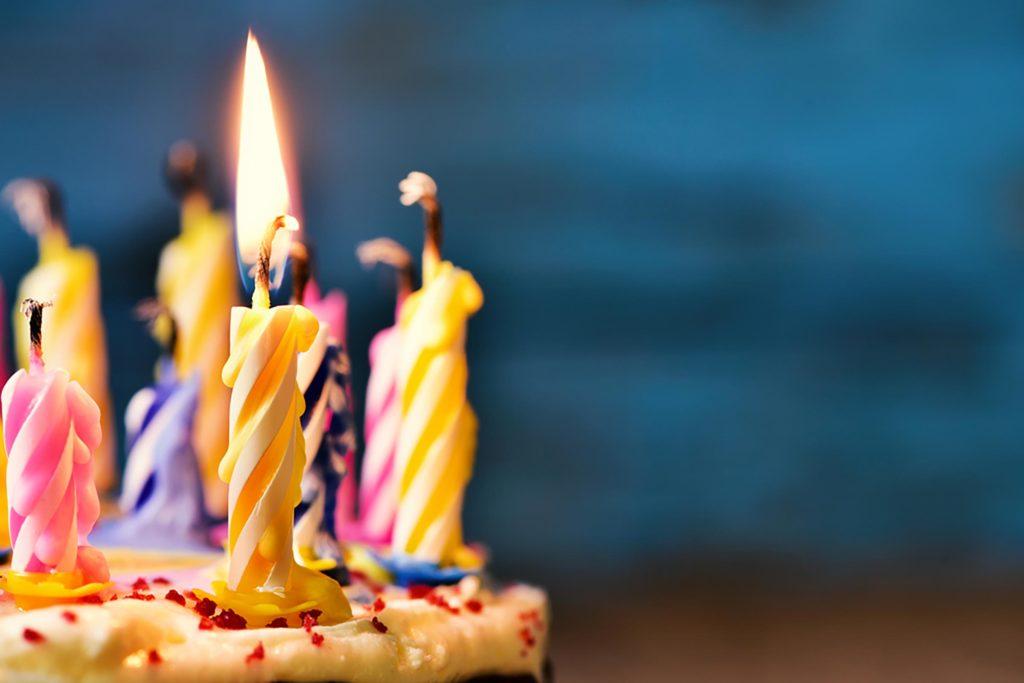 Kumpulan Ucapan Selamat Ulang Tahun Untuk Saudara Kekasih Dan