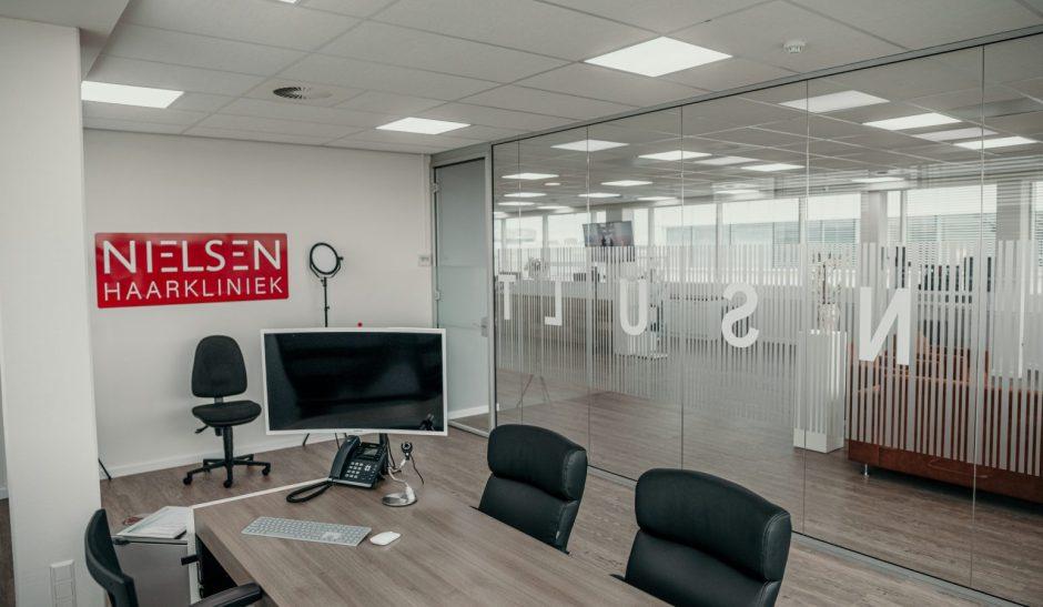 Nielsen-Haarkliniek-PhotobyMediamem-12