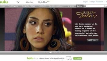 Univision, Telemundo strike digital content deals - Media Moves