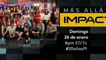 Carmen Dominicci out at Telemundo - Media Moves