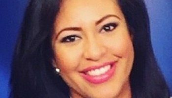 Maya Saenz Promoted To Morning Anchor At Kmtv Media Moves
