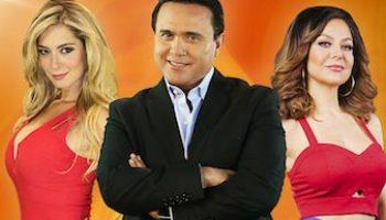 estrella tv launches new national entertainment show media moves