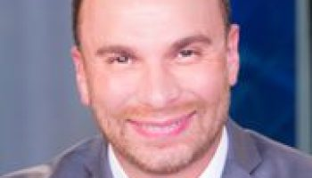 Fox News Latino's Francisco Cortés allegedly fired for sexual