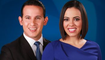 Telemundo Chicago Launches First Weekend Newscasts Media Moves