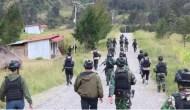 Permalink ke Terulang Lagi, KKB Papua Menembak Mati Seorang Guru SMPN1 di Beoga, Kab. Puncak Papua