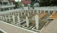 Permalink ke Wali Nagari Kamang Sebut Dana Rehab Makam Sudah Dianggarkan Melalui Dana Nagari Tahun 2021