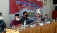 Permalink ke Mardiana, ST.,MT Gelar Sosialisasi Pembinaan Ideologi Pancasila dan Wawasan Kebangsaan di SMAN 4 Kotabumi