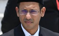 Permalink ke Mendikbud : Nadiem Makarim Berduka Atas Gugurnya Dua Guru Hebat Yang Mencerdaskan Anak Bangsa