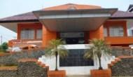 Permalink ke PT. Pos Indonesia Kabupaten Bogor Salurkan BST Tahap 3 di Kelurahan Nanggewer