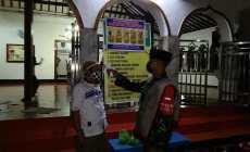 Permalink ke Forkopincam Pekuncen Pantau Pelaksanaan Sholat Tarawih di Masjid Darusalam (Saka Tunggal)